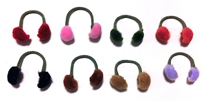 earmuffsfinal
