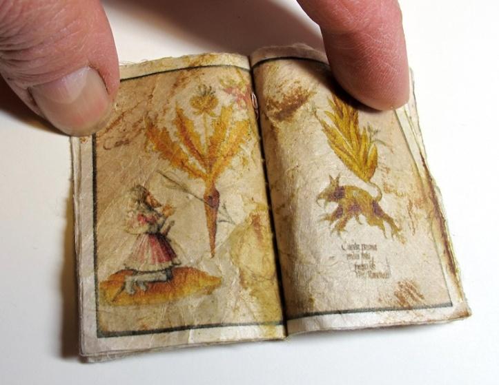 magicalbook