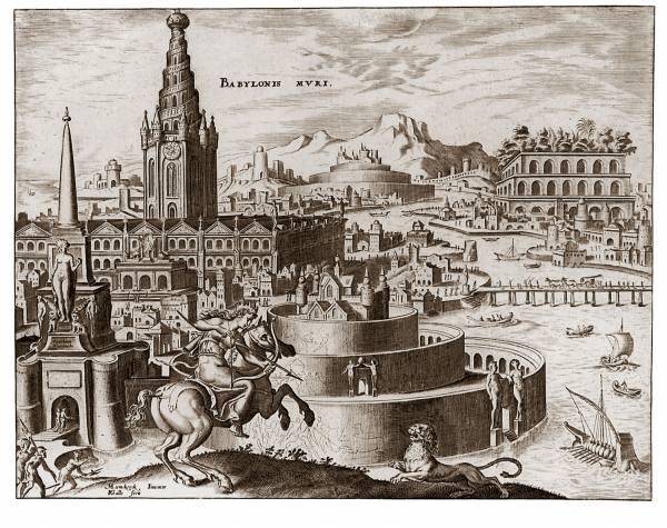 Illustration_of_the_mythical_Hanging_Gardens_of_Babylon