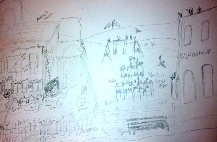 sketch1 copy 2