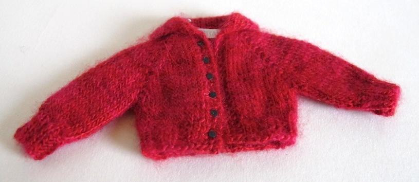 TinyThreads-sweater