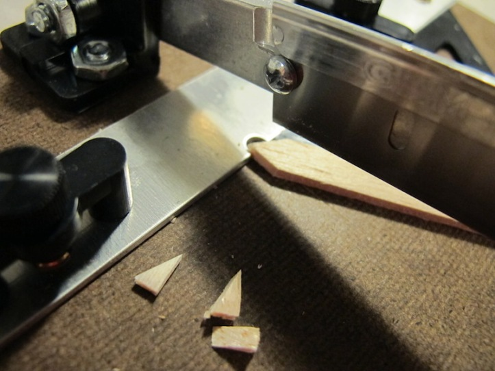 cuttingtop
