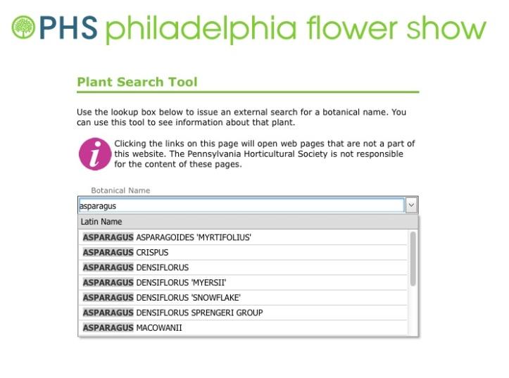 PHSdatabase1