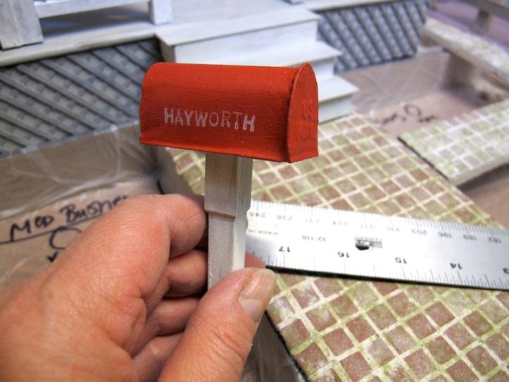 mailboxfinal