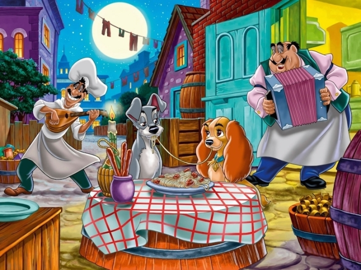 Lady-and-the-Tramp-Wallpaper-lady-and-tramp-6496834-1024-768 copy