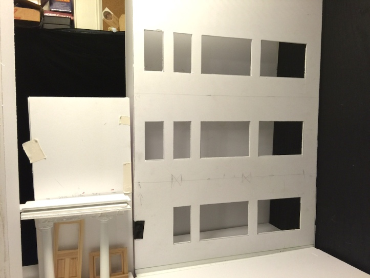 build12