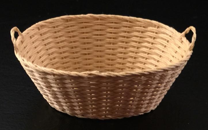 largebasket