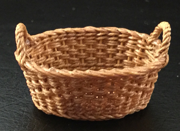 smallbasket