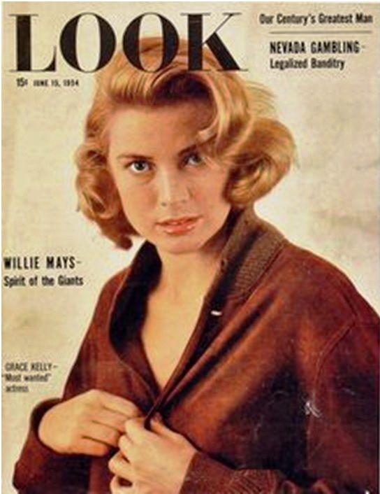 Look-Grace1954