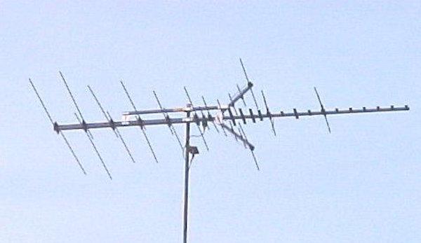 HD-7084P-2