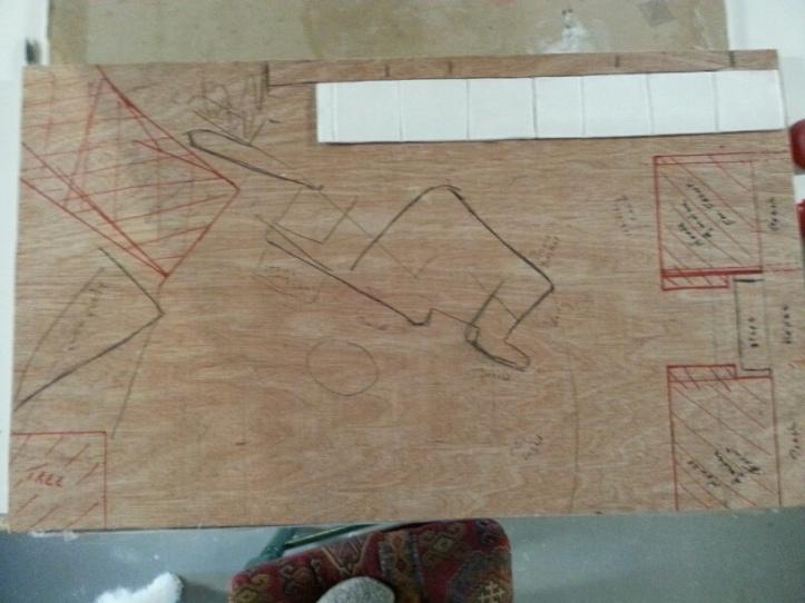 sheri0-layout