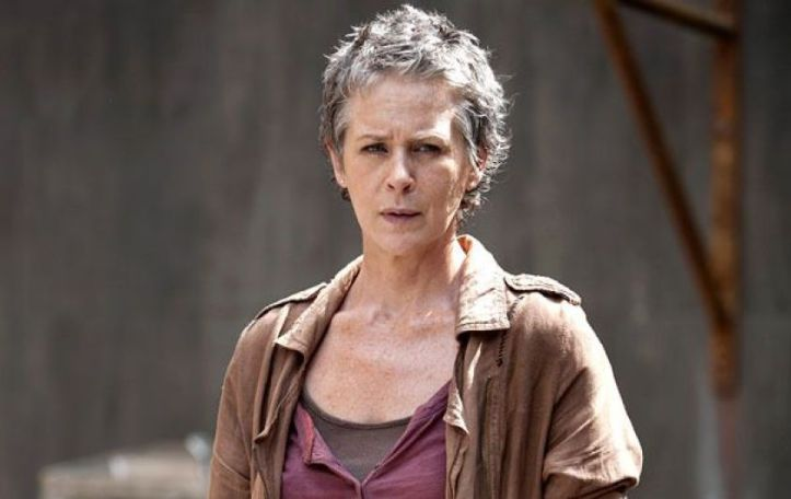 Walking_dead_tv_carol