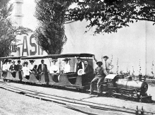 #13-1904MiniatureRailroad copy