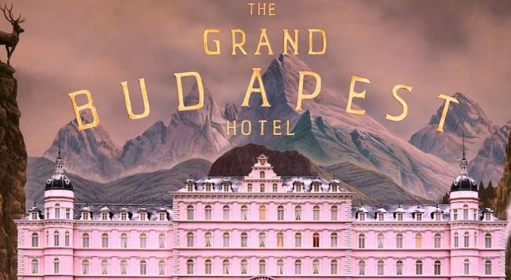 grand-budapest-hotel-these-miniature-sets-used-to-film-the-grand-budapest-hotel-are-mesmerising-png-210224