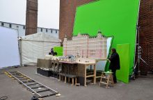 muj7u38-these-miniature-sets-used-to-film-the-grand-budapest-hotel-are-mesmerising-jpeg-210234