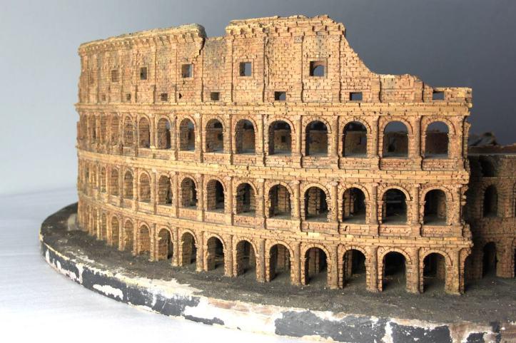 model-colosseum-du-bourg-circa-1800-409494-medium