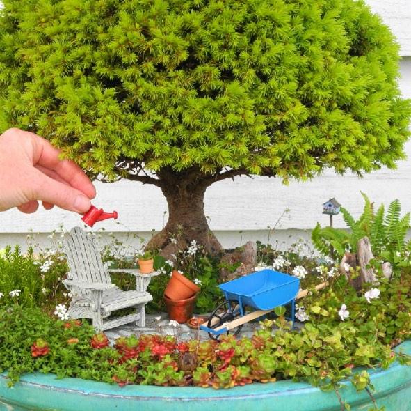 tgt-tree