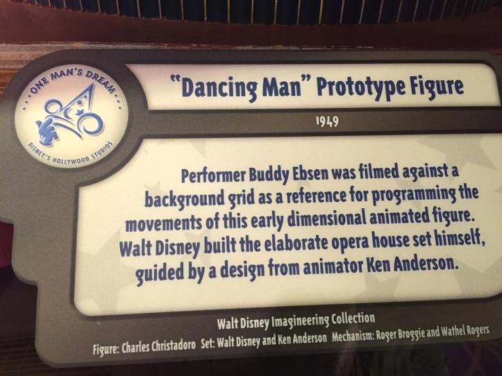 dancingman1