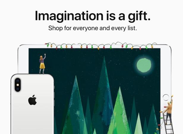 Apple-mini1