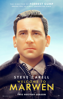 Welcome_to_Marwen.png